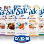 Danone incorporará en Argentina productos 100% de origen vegetal para el 2020